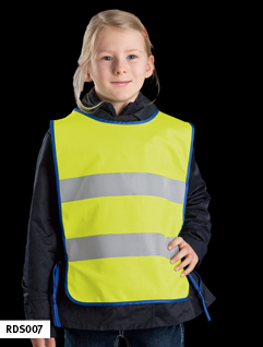 Kids Safety Clothing