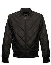 Fallowfield Jacket