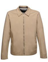 Didsbury Jacket