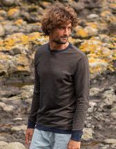 Galapagos Sweatshirt
