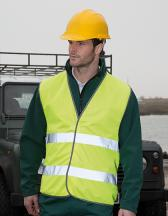 CORE High Vis Vest