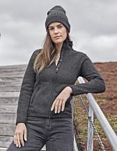 Ladies Aspen Jacket