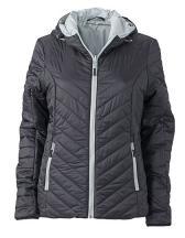 Ladies Lightweight Jacket