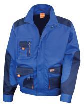 Work-Guard Lite Jacket