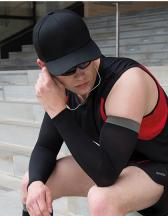 Compression Arm Sleeves (2 per pack)
