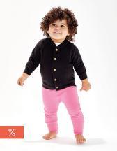 Baby Bomber Jacket