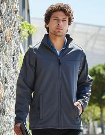 Uproar Softshell Jacket