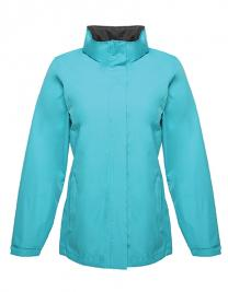 Women`s Ardmore Jacket