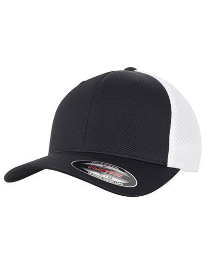 Flexfit Ultrafibre & Airmesh 2-Tone Cap